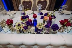 Наши работы на свадьбах. Фото  №2